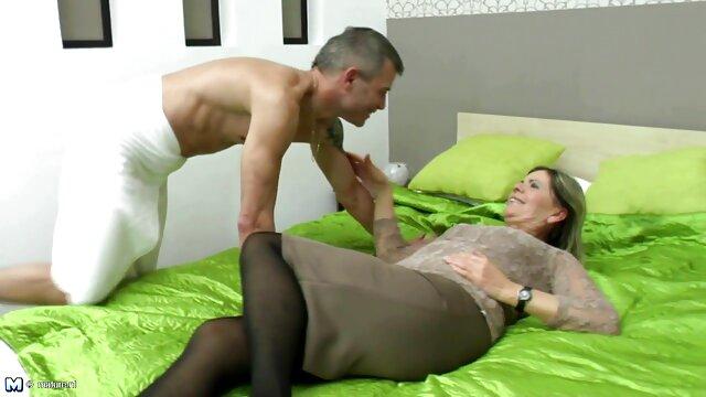 萨布丽娜德卡斯特罗第一Kampfer 性爱电影下载